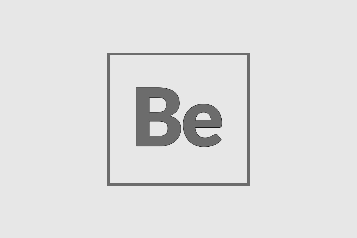 home_portfolio_single_2
