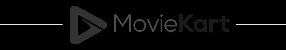 video-mobile