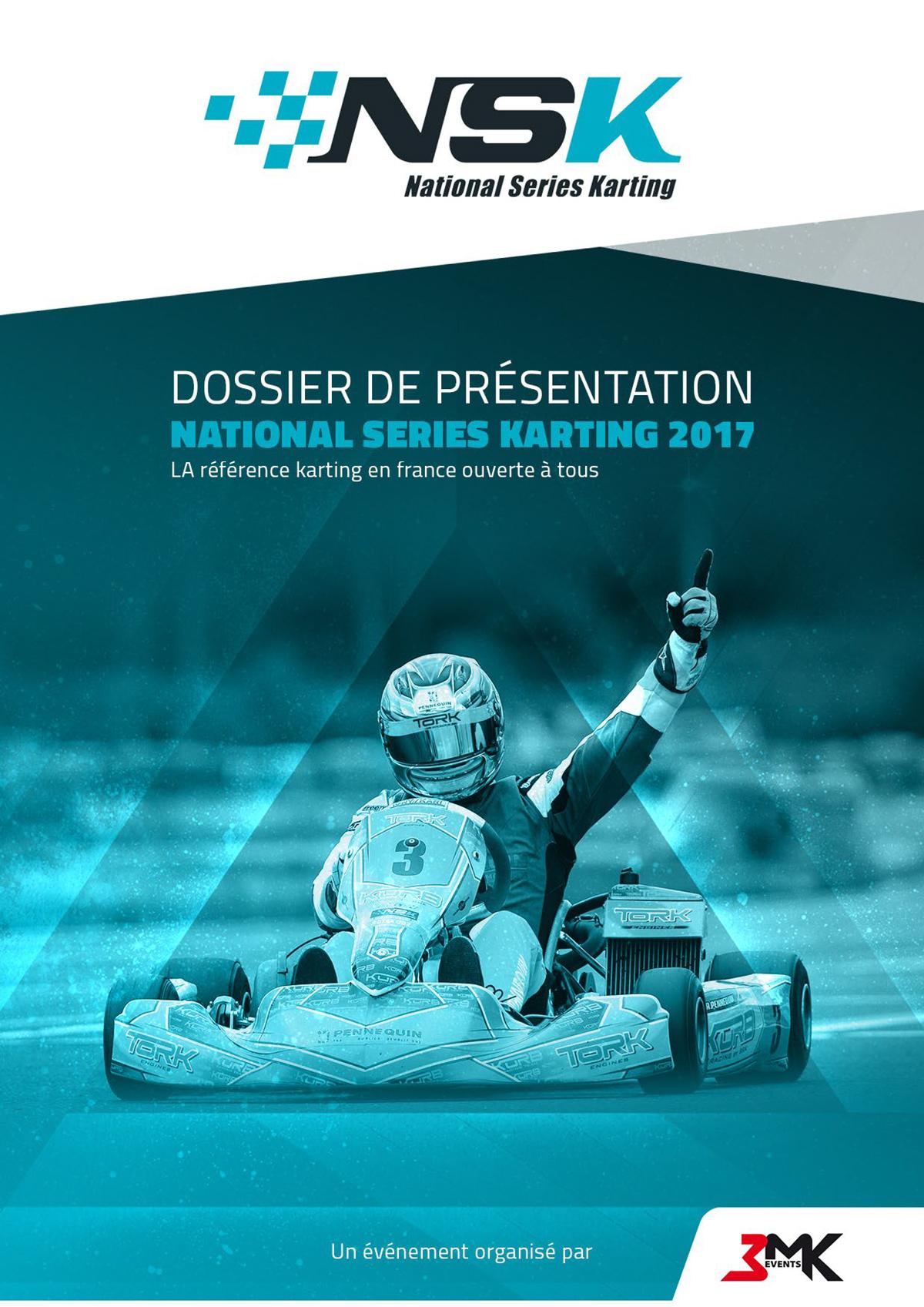 Dossier-presentation-NSK-2017-1