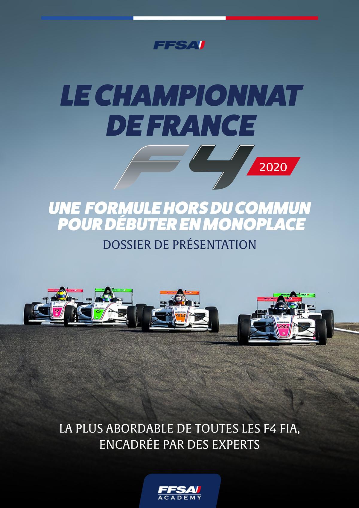 Dossier_Presentation_FFSA_Academy_F4_FIA_2020_BD-1