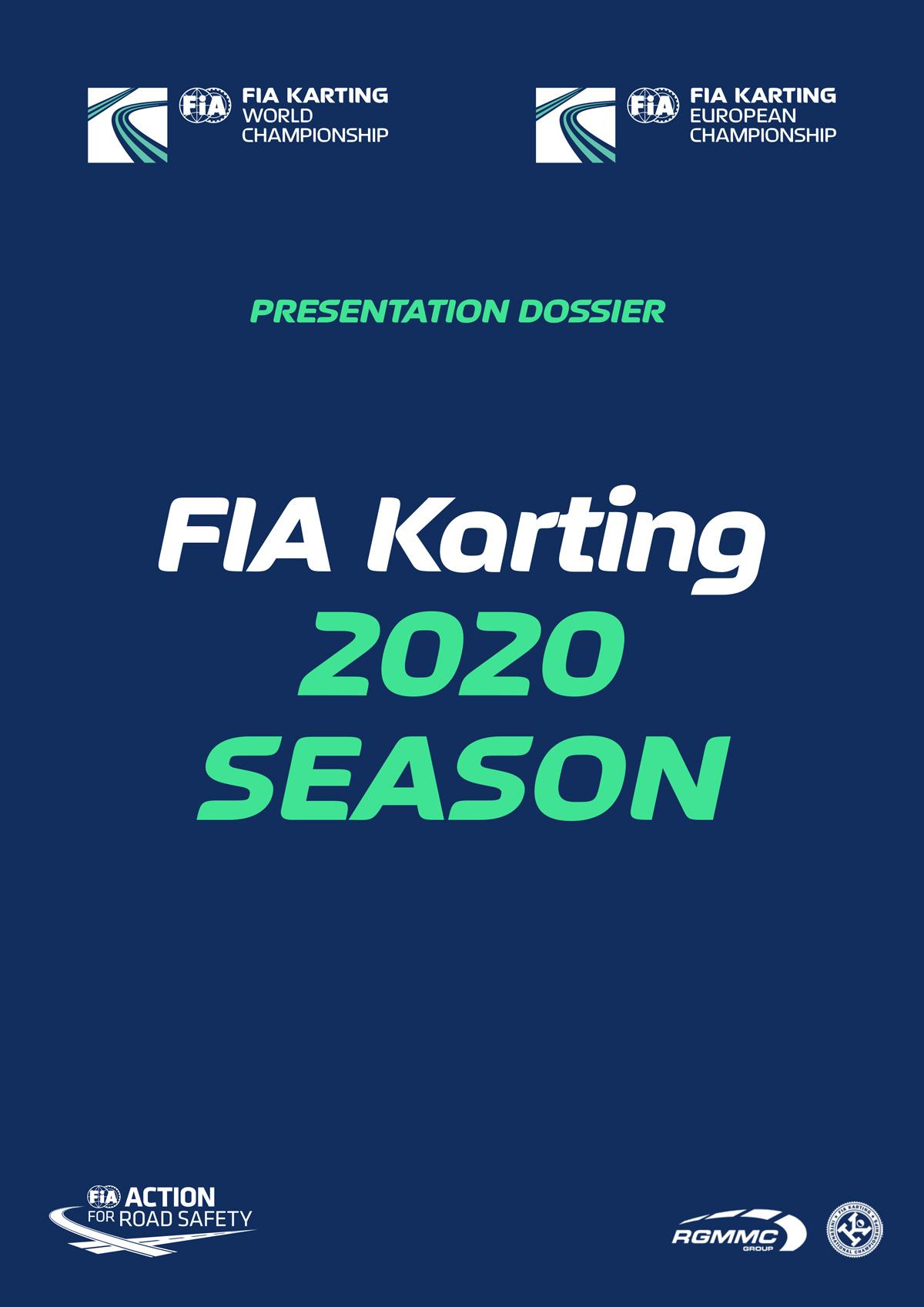 FIA_KARTING_PRESENTATION_DOSSIER_2020_vEN_2-1
