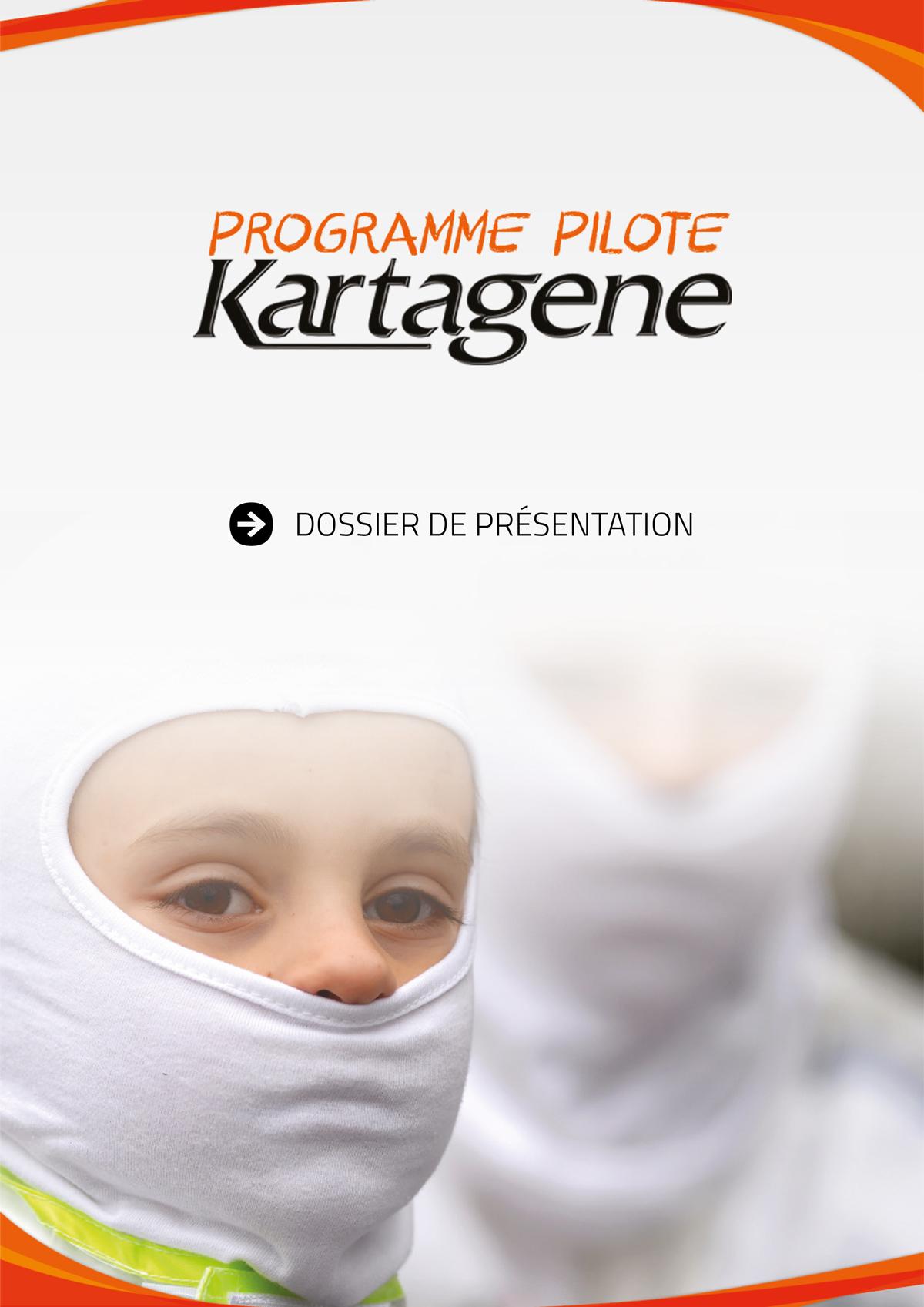 Kartagene_Dossier_Presentation