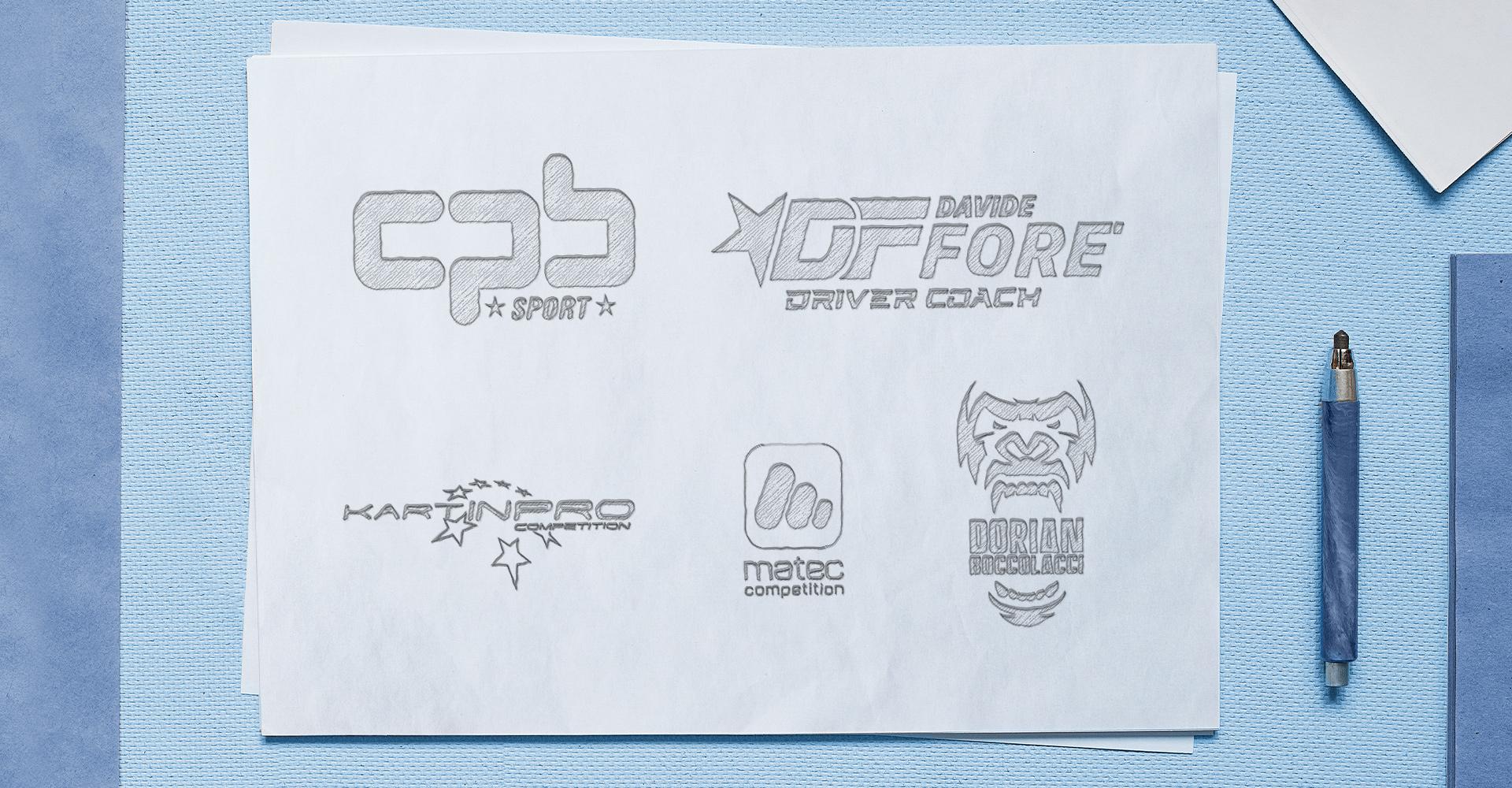 intro-logos
