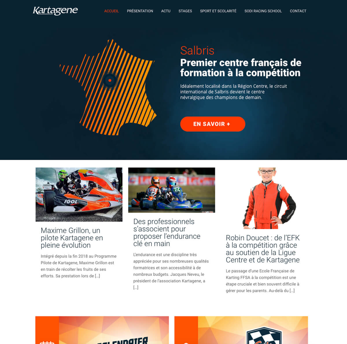 web-kartagene